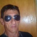 Rodriguito