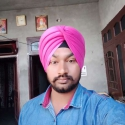 Jagpal Singh