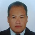 Chico1960