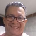 Rene Camareno