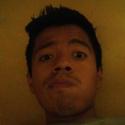 Carlos242019