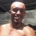 meet people like Jeancarlos