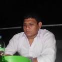 Chat gratis con David_29