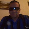 Juancho7