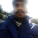 Sidhu