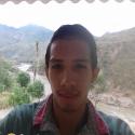 Cristopher Gonzalez