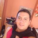 Luis9044