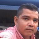 Gregorio5
