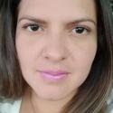 Stefany Gabriela