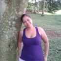 single women like Davy22