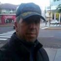 Eduardo Ridella