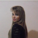 Alexandra_Silva
