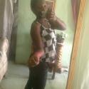Shayhana