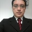 Wellington Ortiz