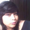 Donna26