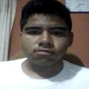 Juan17Chibolo