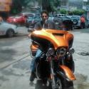 Armando Suarez