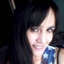 Sandra Urrego