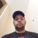 chatear gratis con Luis Suarez