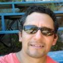 Jorgecurauma69