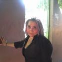 Claudia Glesias