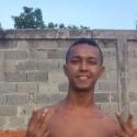 Ronny Zamora