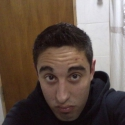 Solterito_Mdp