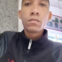 Yectferson Rodriguez