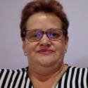 Iulia Ciubica