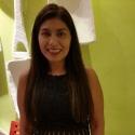 meet people like Viviana