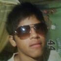 buscar hombres solteros como Andrez20011