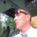 Josemi0137