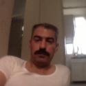 conocer gente con foto como Ahmadhassan