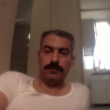 Ahmadhassan