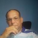 Efrain Contreras