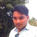 Vijay237