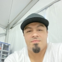 single men with pictures like Jesus Vargas