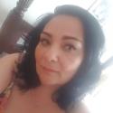 Maria Aragon Calzado