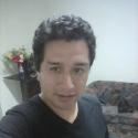 Antonioor