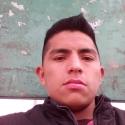Jeferson Gutierrez P
