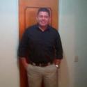meet people like Gerardo Acevwdo