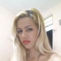 Shakiralopez