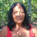 Miritacuba