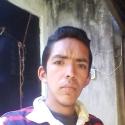 Roberto Manuel