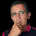 Wilson Vargas Villeg
