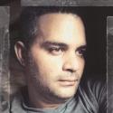 Omar Guerra Garcia