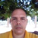 Alberto Landino