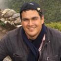 Sebastian Rodrigo