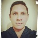 Cristian Loayza