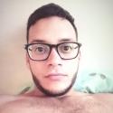 Edward Manuel